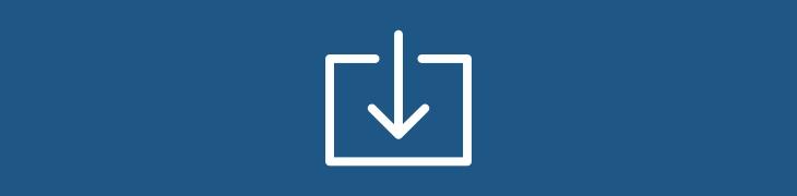 Rechtsschutz Konzepte Hans John Versicherungsmakler Gmbh Ihr Vsh